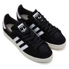 Adidas Originals   Campus adidas   Shoes aae87e499