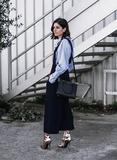 More looks by Aria: http://lb.nu/user/5478440-Aria #casual #classic #minimal #blog #fashionblog #fashiondiary #fashionblogger #zara #denim