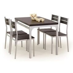 Dining Chairs, Dining Sets, Table, Furniture, Design, Home Decor, Products, Dinner Chairs, Homemade Home Decor