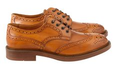 casual mens fashion that look gorgeous 175934 Stylish Mens Fashion, Mens Boots Fashion, Latest Mens Fashion, Women's Fashion, Tie Shoes, Men S Shoes, Dress Shoes, Mens Shoes With Shorts, Short Brown Boots
