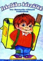 Letölthető könyvek :: Iskolas-leszek Prep School, After School, Web Gallery, Math Activities, Children, Kids, Kindergarten, Homeschool, Teaching