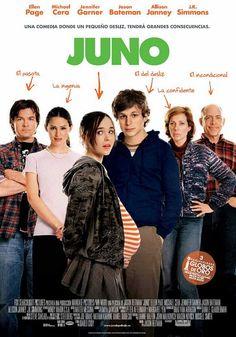 Juno จูโน่ โจ๋ป่องใจเกินร้อย