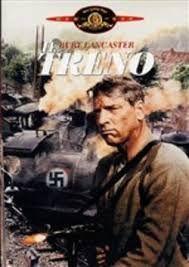 Il treno [Vídeo-DVD] / John Frankenheimer