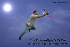 Buy a drone with camera. Energy Density, Rc Batteries, Different Perspectives, High Energy, Drones, Hobbies, How To Get