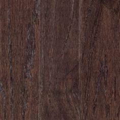 Show Details For Mohawk American Retreat Oak Wool 3 Plank Floor Floors