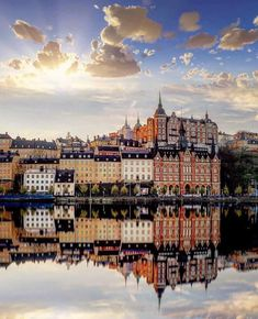 Insight's move guide to Sweden's destinations, along with Stockholm as well as having the Freezing, Sweden would be the best spot for any person who appreciates the great outdoors . Sweden Stockholm, Stockholm Travel, Visit Stockholm, Gothenburg Sweden, Places To Travel, Places To See, Travel Destinations, Sweden Travel, Voyage Europe