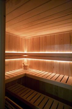 This photo about: How to DIY Sauna, entitled as DIY Home Sauna - also describes and labeled as: DIY Sauna Plans,DIY Sauna Tent,Home Depot Sauna Kits,How to Build a Wood Fired Sauna,How to Build Outdoor Sauna, with resolution 681px x 1024px