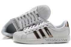 low priced 5b2be 096ba Adidas Shoes, Adidas Nmd, Adidas Superstar, The Originals, Adidas Originals,  Porsche, 21st, Sensory Experience, Jeremy Scott