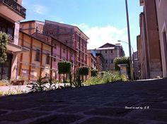 dirt and ruins 2015
