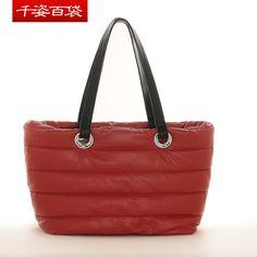 Free Shipping Shoulder bag 2012 women's handbag space bag fashion women's bags 55151 hot . $84.00
