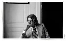 Cecil Beaton, une légende de la photo en guest star chez Sotheby's http://www.vogue.fr/culture/a-voir/diaporama/cecil-beaton-une-legende-de-la-photo-en-guest-star-chez-sothebys/14197
