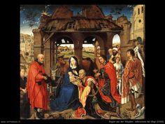 rogier_van_der_weyden_023_adorazione_dei_magi_1460.jpg (1024×768)