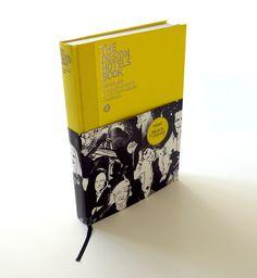 The Design Hotel Book