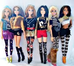 Barbie Fashionistas 2015 Names barbie fashionistas