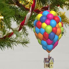 Like Son Shirts and Ties Hallmark Cards Hallmark Keepsake Christmas Ornament 2018 Year Dated Like Dad