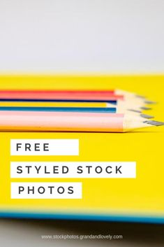 Check out our new free individual styled stock photo collection Blogging, Online Business, Business Tips, Social Media Tips, Improve Yourself, Branding Design, Parenting, Stock Photos, Education