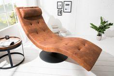 Marzysz o chwili odpoczynku w zaciszu swojego mieszkania z ulubionym napojem w ręku? Fotel Relaxo zapewni Ci odpoczynek niczym z profesjonalnych salonów odnowy. Fotel wykonany w mikrofibrze jest nie tylko wygodny, ale i elegancki.
