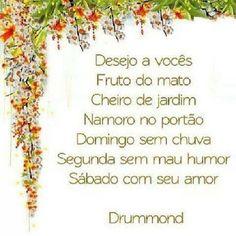 Carlos Drummond de Andrade 10