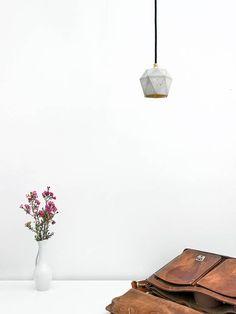 Sikri pendant light   Zaffero Lighting   lighting genius    Pinterest    Pendants  Pendant lights and Lightinghardtofind    Sikri pendant light   Zaffero Lighting   lighting  . Handcrafted Lighting Australia. Home Design Ideas