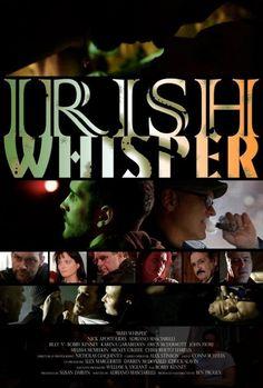 Irish Whisper 2012