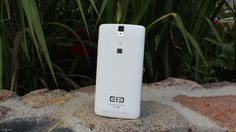 Elephone P8000 Specifiche - http://elephonep8000.it/elephone-p8000-specifiche/
