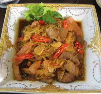 ... Clay Pot Stews of Asia on Pinterest | Clay pots, Stew and Fish stew