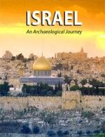 Israel: An Archaeological Journey - Free Ebooks on page