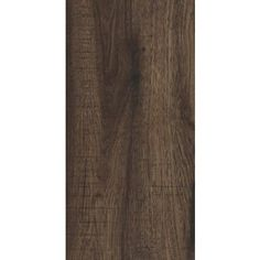 Kaindl One 12.0Mm Laminate Flooring - Valley Hickory Handscraped  - (16.53 Sq.ft/Case) - 34029 - Home Depot Canada