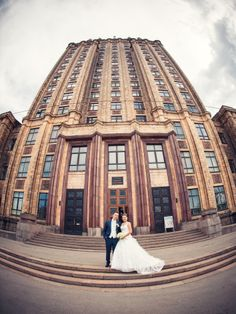 Wedding  Riga #wedding