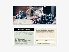 www.villa-contea.com