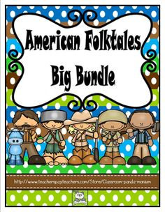 folk tales on pinterest folktale tall tales and folktale anchor chart. Black Bedroom Furniture Sets. Home Design Ideas