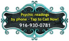 Spiritual Psychic- Just Tap to Call! Spiritual Advisor, Meditation Center, Intuition, Angels, Spirituality, House, Life, Home, Angel