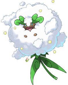 Mega Whimsicott: When it mega evolves it can run through the wind, keeping calm from bird Pokemon. Mega Whimsicott uses its fluff to make its opponent less powerful Pokemon Fan Art, Pokemon Fake, Mega Pokemon, First Pokemon, Pokemon Memes, Pokemon Fusion, Pokemon Pokedex, Mega Evolution, 2017 Anime