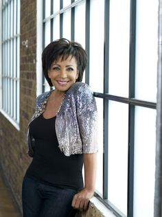 "Dame Shirley Bassey - Performed  ""Guardian of the Highlands"" for Sir Billi."