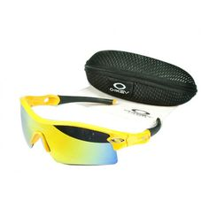 04ff68cd58d Got these bad boys on the way for a 50% discount through Oakley  Oakley