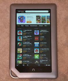 Virgin charge mobile 2200 fix mifi