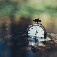 Flow of time. by TitusTidus on DeviantArt Time Photography, Conceptual Photography, Photography Composition, Digital Portrait, Portrait Art, Tiny Boat, Let It Flow, Time Images, Retro Arcade