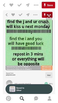 Not taking chances with the mystery of luck