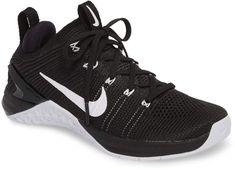 0d2e4a79db1bf4 Nike Metcon DSX Flyknit 2 Training Shoe (Women)