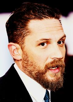 Tom Hardy  at the Legend World Premiere at Odeon Leicester Square, London, 03/09/15.