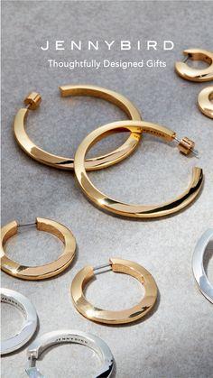 Cute Jewelry, Jewelry Shop, Jewelry Accessories, Women Jewelry, Fashion Jewelry, Beaded Wrap Bracelets, Jewelry Branding, Indian Jewelry, Bling