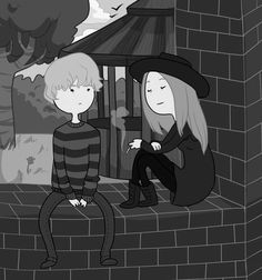 tate langdon american horror story Evan Peters Adventure Time Violet Harmon AHS taissa farmiga Sketch tate fan art violet Tate and Violet murder house tate american horror story hora de aventura evan and taissa AHS Murder House Taisa Farmiga historia de horror americana tate langdon and violet harmon american horror story : murder house