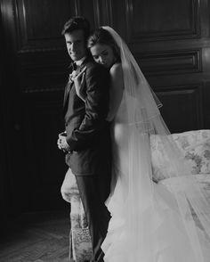 #sfweddings #sfphotography #californiaphotography #weddings #bayareaengagement #sfengagement #sfweddingphotography #caliweddings #californiaweddings #caweddings #bayareawedding #bayareawedddings #bayareaproposal #bayareaphotography #weddingday #sfbride #sfweddingvideographer #sfweddingvideography #weddingphotos #californiawedding #weddingphotography #brideandgroom #sfwedding #weddingwire #stylemepretty #stylemeprettyweddings #stylemeprettycalifornia #lovlystudio #lovlystudios