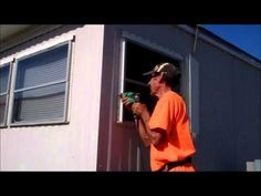 on turnbuckle tie down mobile home.html