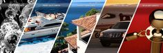 Private Concierge Service in Antalya