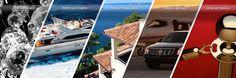 Private Concierge Service in Antalya
