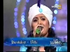 harshdeep babul meriya gudiyan by Nadeem Punjab Culture, Pakistani Songs, New Whatsapp Status, Sufi, Lyrics, Crying, Youtube, Sisters, Movies