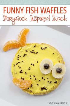 18 picture book inspired snacks for kids international books 18 picture book inspired snacks for kids international books book week and snacks ideas forumfinder Image collections