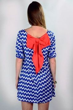 """London $42.50 perfect dress for 4th of July!!! NEW AT E'S!! get 5% off with the coupon code """"kwargo"""" at checkout!!"""