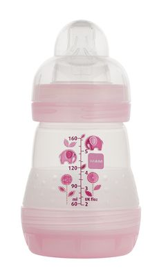 Tommee Tippee Essentials Bébé Nourriture POTS avec couvercles Boîte de rangement BPA Free 3pk